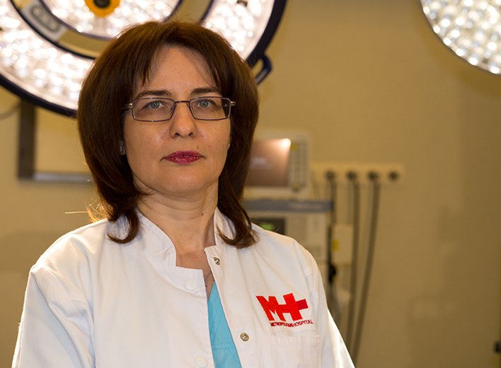 Dr. Zugravu G. Elisabeta
