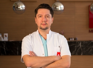 Dr_MI
