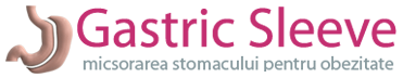 Gastric Sleeve | Dr. Mihai Ionescu Logo
